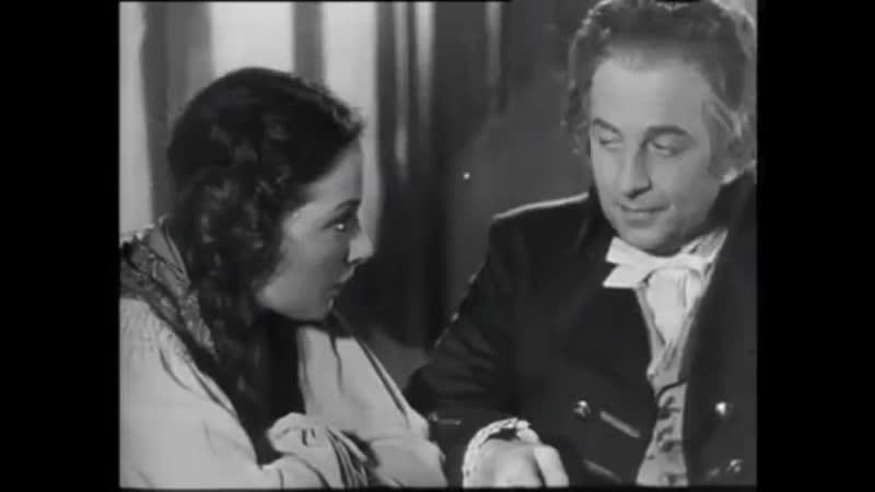 Der König des Mont Blanc (1934) De aka Der ewige Traum