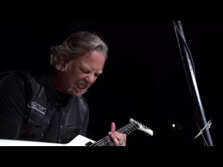 Metallica: sad but true (barcelona, spain - may 5, 2019)
