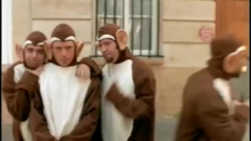 Bloodhound Gang - The Bad Touch_001_001.mp4