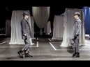 Thom Browne Fall Winter 2016/2017 Full Fashion Show Exclusive