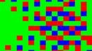 Screen Repair - Dead/Stuck Pixel Fix (16:9)