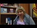 Виктория Скрипаль. Интервью. part4