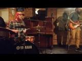 Whiskey Jam Band - My Lovely Honey (Loves To Eat)