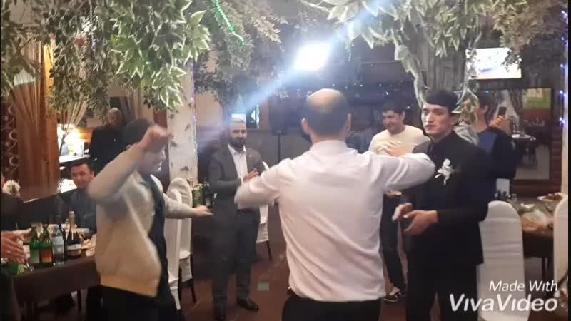 на свадьбу брата