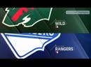 Minnesota Wild vs New York Rangers Feb 21, 2019 HIGHLIGHTS HD