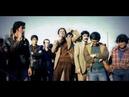 Partizan Müzik Topluluğu Yoldaş Seni Anacağız Bülent Uluer Anısına