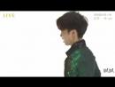 Kazuki Tomono FS Kinki Regionals-2018 Daisuke Takahashi Interview