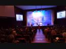 XXIX конференция РРО партии Единая Россия