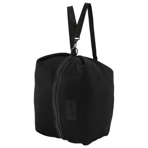 Спортивная сумка Enhanced Active Imagiro