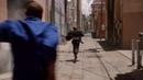Run, Saul, run