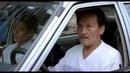 Tsai Ming-liang trailer - digitale restauraties