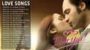 Top 100 Romantic Songs Ever Best English Love Songs 80's 90's Playlist Love Songs Remember