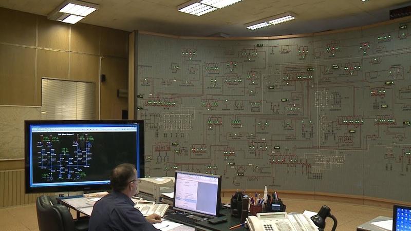 Ставропольские энергетики обеспечили бесперебойное энергоснабжение в новогодние каникулы.