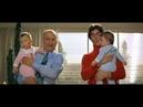 Клип из к/ф Человек-оркестр с Луи Де Фюнесом / Ко Дню Отца/ Father's Day