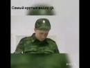 Video 768da89c774f22ba49775012e13e96da
