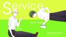 Smile,Sweet,Sister,Sadistic,Surprise,Service [Pewdiepie Version]