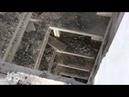 Высотка Альбатроса.фуфер-пенс. Ж-Д подходы к тоннелю Керчь.