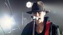 30 Seconds To Mars- 02 Closer to the edge- LIVE Sesiones con A Franco