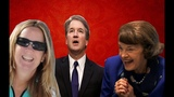 Let's talk about the Kavanaugh Accusation