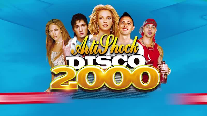 Artishok 2000