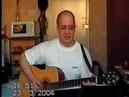 Милая моя Автор песни – Юрий Визбор