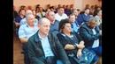 Ведущее предприятие в стройиндустрии края АО «Домостроитель» отметило свое тридцатилетие в Армавире