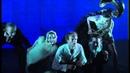 The Tiger Lillies Perform Hamlet