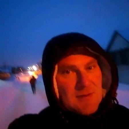 Ivan_filippov_ivan video