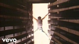 Kenny Loggins - Footloose (Video)