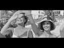 La Dolce Vita 1960 Italian Movie