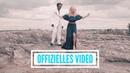 Julia Lindholm Dr. Alban - Sing Hallelujah (offizielles Video aus dem Album Leb den Moment )