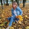 Elena Kompaniets