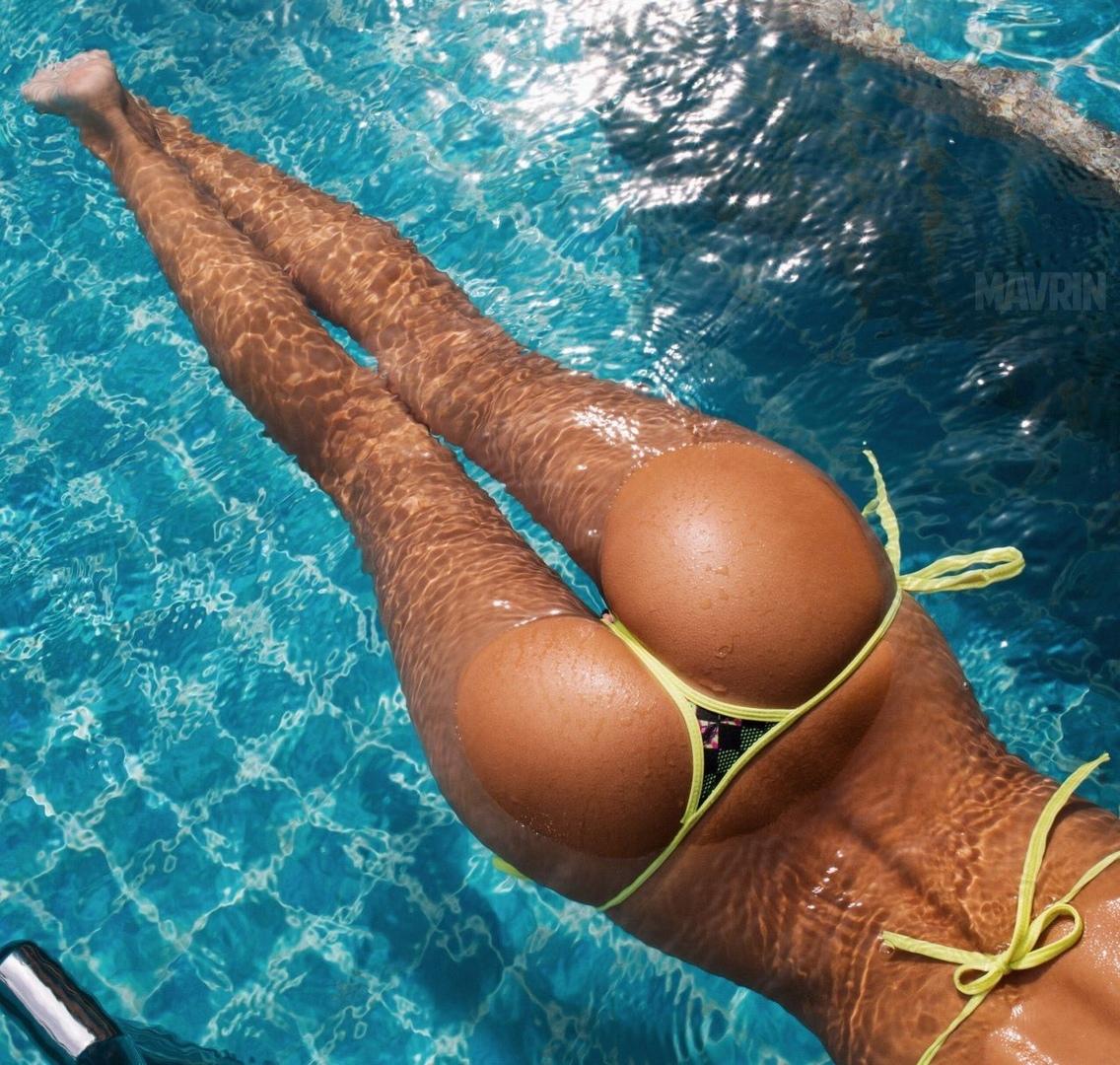 Sandee westgate naked videos