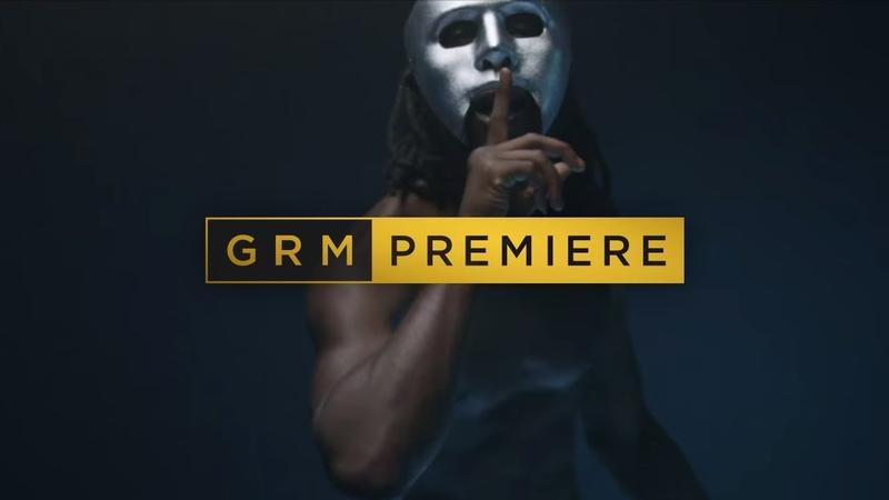 67 LD ft. Tiggs Da Author Detention Music Video GRM Daily