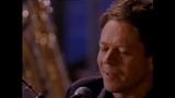 UB40 &amp Robert Palmer - I'll Be Your Baby Tonight - HD
