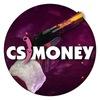 CS.MONEY | CS:GO Trading Bot