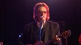 Glenn Hughes - Live In Australia (2007) - Last Mistake