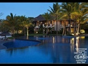 The Westin Turtle Bay Resort Spa Hotel 5* Mauritius