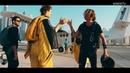 MIA Borders BREVIS Remix Music Video