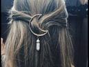 اكسسوارات شعر للبنات - موضة اكسسوارات شعر ج