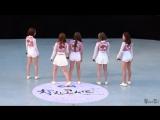 Суперский танец корейской группы Trend-D Candy-BOY ( 720 X 1280 ).mp4