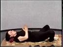 Система упражнений Майи Гогулан. Попрощайтесь с болезнями без лишних слов и видео