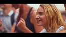 Snowstylez Last Breath Hardstyle HQ Videoclip