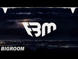 Eurythmics - Sweet Dreams (KAAZE Rework) FBM