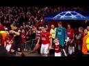 Manchester United vs AC Milan 4-0 All Goals Highlights UCL 2009