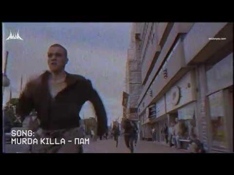 MURDA KILLA - ПДМ