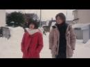 Фильм Самое важное | Principal: Am I a Heroine Who Is In Love | Purinshiparu Koi Suru Watashi wa Hiroin Desuka?