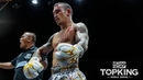 TK25 TOURNAMENT : Victor Santos(Brazil) vs Grigor Stajanov(Switzerland)
