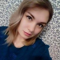 Лариса Бухарова