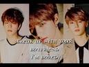 ─ hyunjin 🌙✨ jeongin 🌙✨ seungmin ❝break up with your girlfriend, i'm bored❞